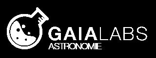 GAiA Labs Astronomie